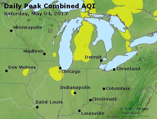 Peak AQI - http://files.airnowtech.org/airnow/2013/20130504/peak_aqi_mi_in_oh.jpg