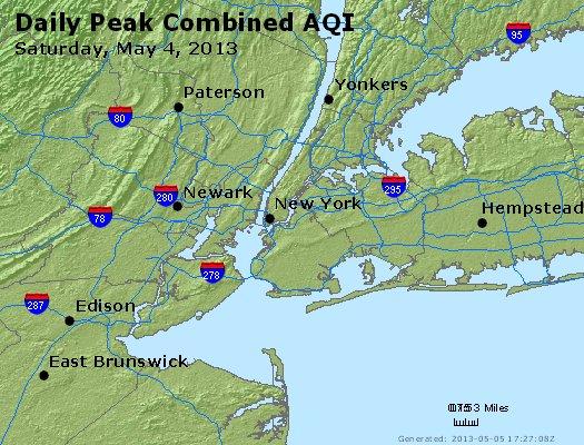 Peak AQI - http://files.airnowtech.org/airnow/2013/20130504/peak_aqi_newyork_ny.jpg