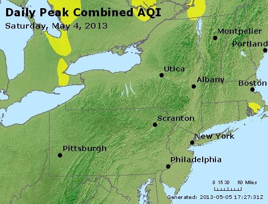 Peak AQI - http://files.airnowtech.org/airnow/2013/20130504/peak_aqi_ny_pa_nj.jpg