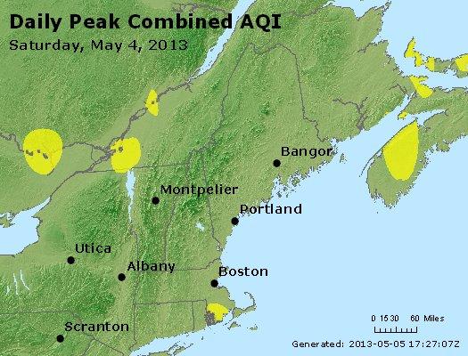 Peak AQI - http://files.airnowtech.org/airnow/2013/20130504/peak_aqi_vt_nh_ma_ct_ri_me.jpg