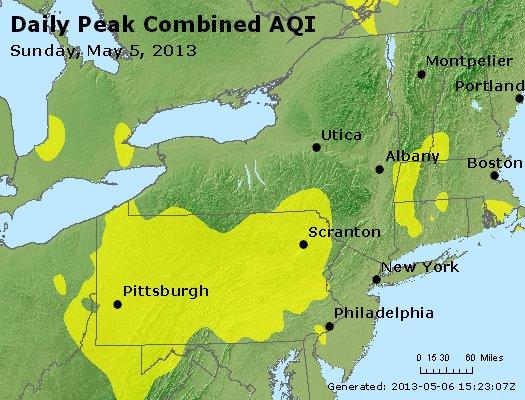 Peak AQI - http://files.airnowtech.org/airnow/2013/20130505/peak_aqi_ny_pa_nj.jpg