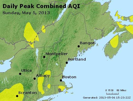 Peak AQI - http://files.airnowtech.org/airnow/2013/20130505/peak_aqi_vt_nh_ma_ct_ri_me.jpg