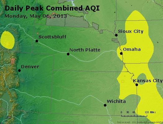 Peak AQI - http://files.airnowtech.org/airnow/2013/20130506/peak_aqi_ne_ks.jpg