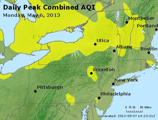 Peak AQI - http://files.airnowtech.org/airnow/2013/20130506/peak_aqi_ny_pa_nj.jpg