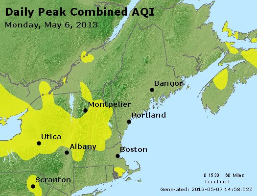 Peak AQI - http://files.airnowtech.org/airnow/2013/20130506/peak_aqi_vt_nh_ma_ct_ri_me.jpg