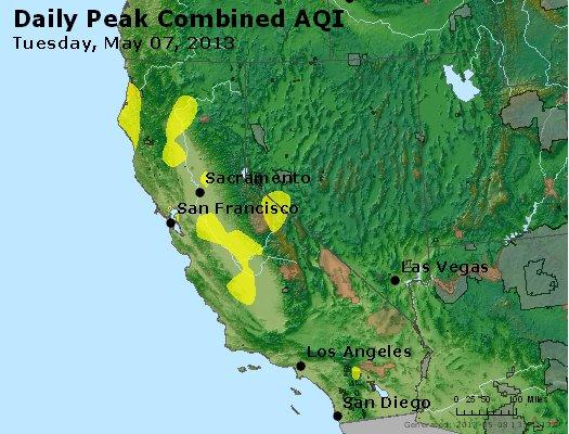 Peak AQI - http://files.airnowtech.org/airnow/2013/20130507/peak_aqi_ca_nv.jpg