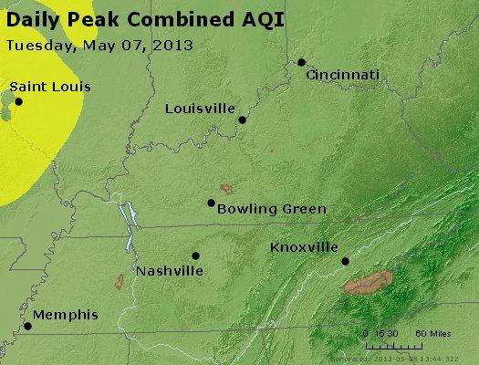 Peak AQI - http://files.airnowtech.org/airnow/2013/20130507/peak_aqi_ky_tn.jpg