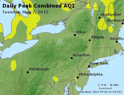 Peak AQI - http://files.airnowtech.org/airnow/2013/20130507/peak_aqi_ny_pa_nj.jpg
