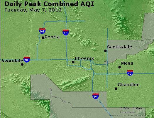 Peak AQI - http://files.airnowtech.org/airnow/2013/20130507/peak_aqi_phoenix_az.jpg