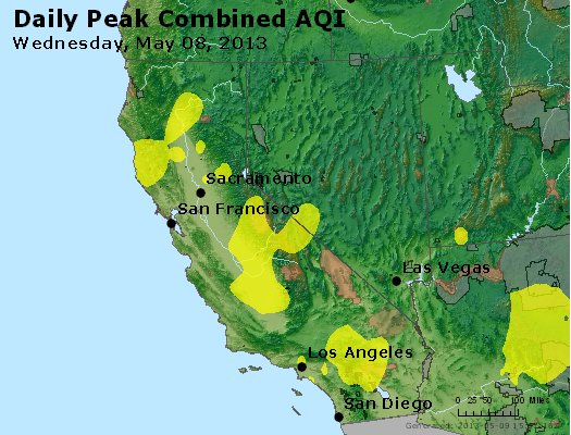 Peak AQI - http://files.airnowtech.org/airnow/2013/20130508/peak_aqi_ca_nv.jpg