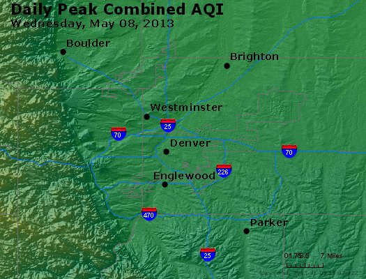 Peak AQI - http://files.airnowtech.org/airnow/2013/20130508/peak_aqi_denver_co.jpg