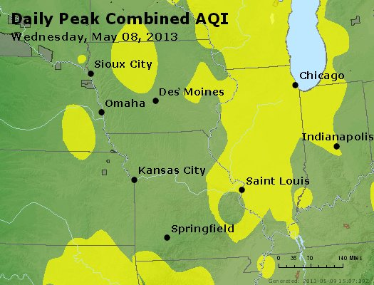 Peak AQI - http://files.airnowtech.org/airnow/2013/20130508/peak_aqi_ia_il_mo.jpg