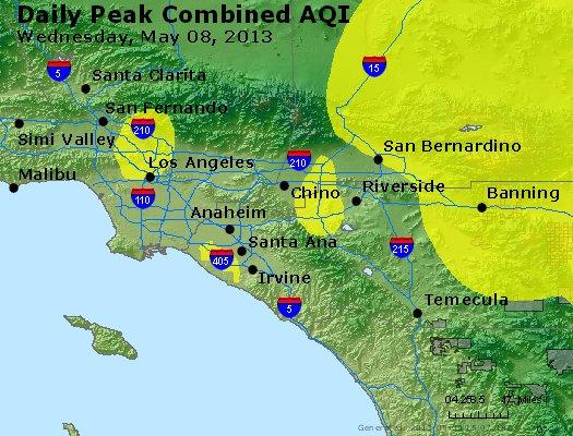 Peak AQI - http://files.airnowtech.org/airnow/2013/20130508/peak_aqi_losangeles_ca.jpg
