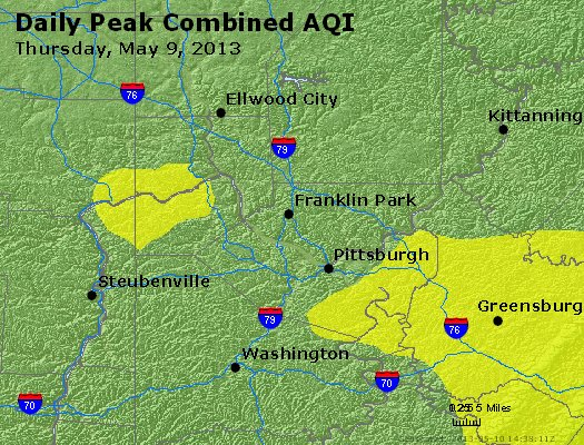 Peak AQI - http://files.airnowtech.org/airnow/2013/20130509/peak_aqi_pittsburgh_pa.jpg