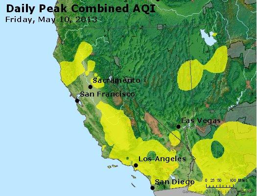 Peak AQI - http://files.airnowtech.org/airnow/2013/20130510/peak_aqi_ca_nv.jpg
