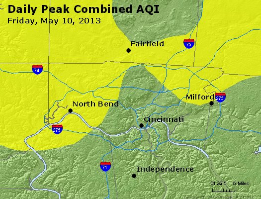 Peak AQI - http://files.airnowtech.org/airnow/2013/20130510/peak_aqi_cincinnati_oh.jpg