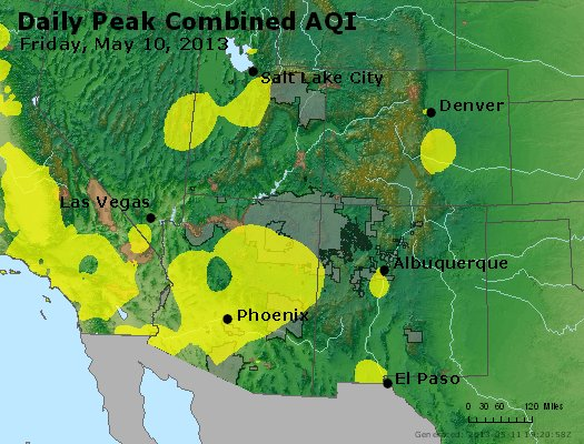 Peak AQI - http://files.airnowtech.org/airnow/2013/20130510/peak_aqi_co_ut_az_nm.jpg