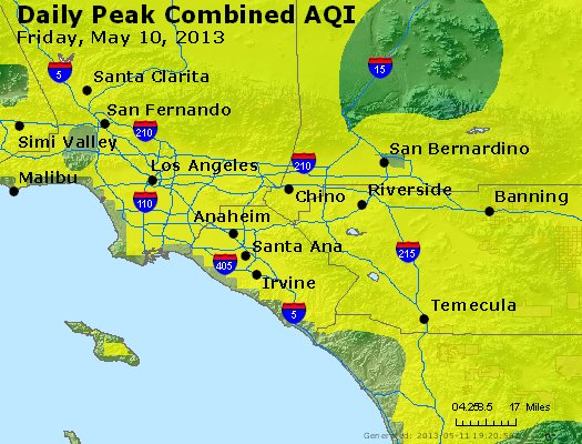 Peak AQI - http://files.airnowtech.org/airnow/2013/20130510/peak_aqi_losangeles_ca.jpg