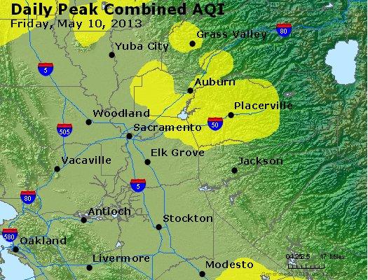 Peak AQI - http://files.airnowtech.org/airnow/2013/20130510/peak_aqi_sacramento_ca.jpg