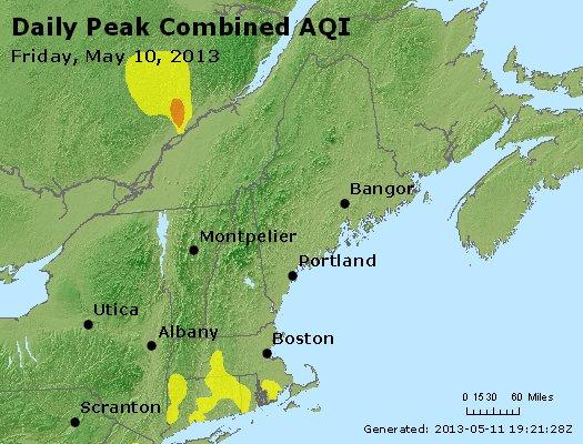 Peak AQI - http://files.airnowtech.org/airnow/2013/20130510/peak_aqi_vt_nh_ma_ct_ri_me.jpg