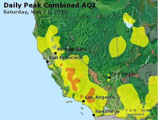 Peak AQI - http://files.airnowtech.org/airnow/2013/20130511/peak_aqi_ca_nv.jpg