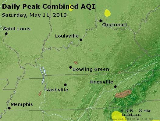 Peak AQI - http://files.airnowtech.org/airnow/2013/20130511/peak_aqi_ky_tn.jpg