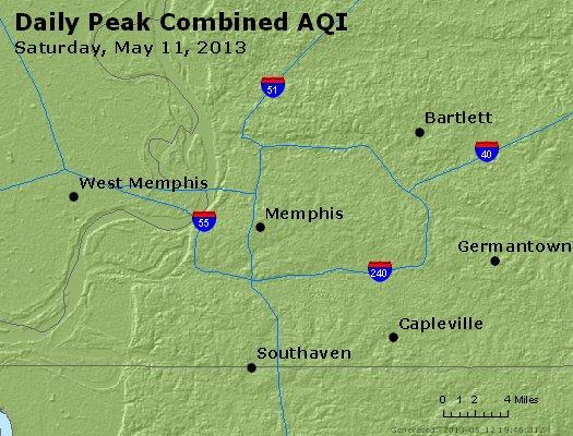 Peak AQI - http://files.airnowtech.org/airnow/2013/20130511/peak_aqi_memphis_tn.jpg