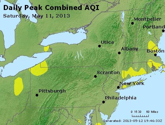 Peak AQI - http://files.airnowtech.org/airnow/2013/20130511/peak_aqi_ny_pa_nj.jpg