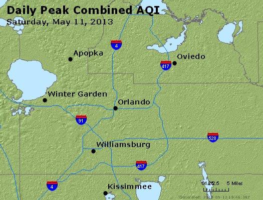 Peak AQI - http://files.airnowtech.org/airnow/2013/20130511/peak_aqi_orlando_fl.jpg