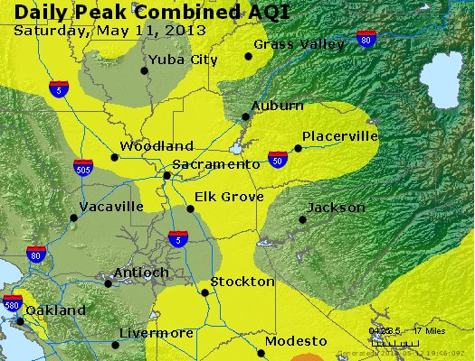 Peak AQI - http://files.airnowtech.org/airnow/2013/20130511/peak_aqi_sacramento_ca.jpg