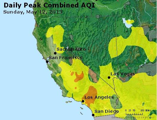Peak AQI - http://files.airnowtech.org/airnow/2013/20130512/peak_aqi_ca_nv.jpg
