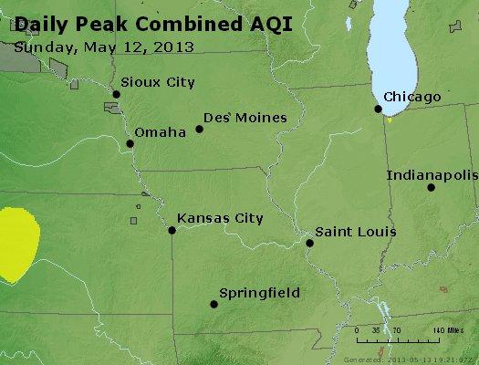 Peak AQI - http://files.airnowtech.org/airnow/2013/20130512/peak_aqi_ia_il_mo.jpg