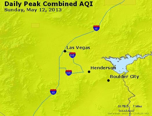 Peak AQI - http://files.airnowtech.org/airnow/2013/20130512/peak_aqi_lasvegas_nv.jpg