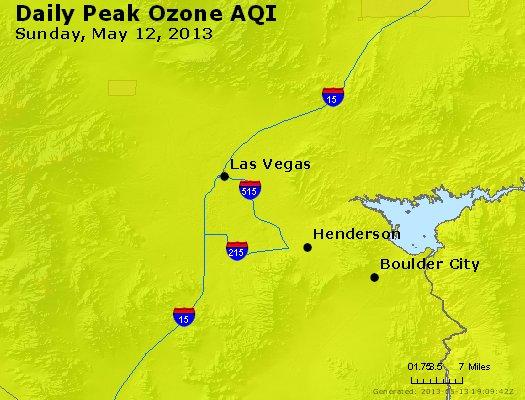 Peak Ozone (8-hour) - http://files.airnowtech.org/airnow/2013/20130512/peak_o3_lasvegas_nv.jpg