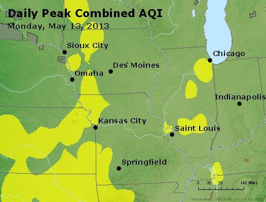 Peak AQI - http://files.airnowtech.org/airnow/2013/20130513/peak_aqi_ia_il_mo.jpg