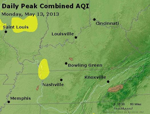 Peak AQI - http://files.airnowtech.org/airnow/2013/20130513/peak_aqi_ky_tn.jpg
