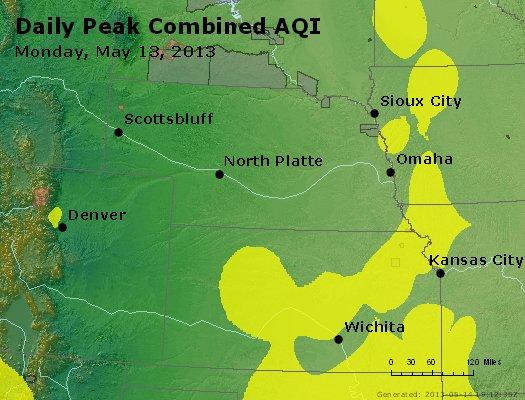 Peak AQI - http://files.airnowtech.org/airnow/2013/20130513/peak_aqi_ne_ks.jpg