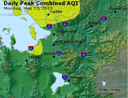 Peak AQI - http://files.airnowtech.org/airnow/2013/20130513/peak_aqi_saltlakecity_ut.jpg