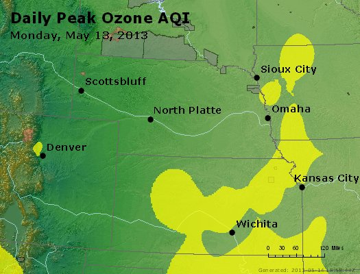 Peak Ozone (8-hour) - http://files.airnowtech.org/airnow/2013/20130513/peak_o3_ne_ks.jpg