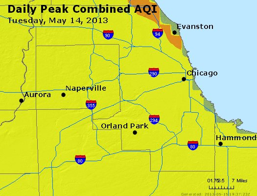 Peak AQI - http://files.airnowtech.org/airnow/2013/20130514/peak_aqi_chicago_il.jpg