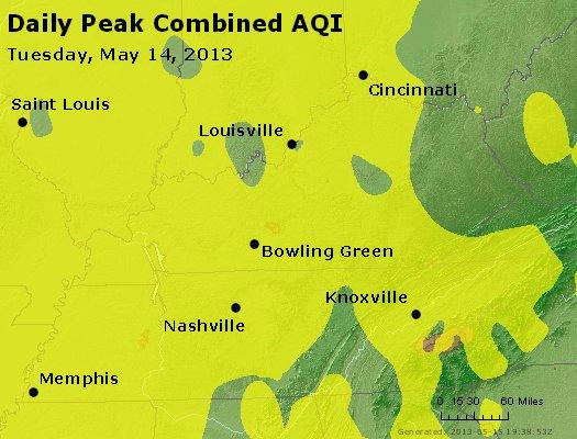 Peak AQI - http://files.airnowtech.org/airnow/2013/20130514/peak_aqi_ky_tn.jpg