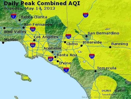 Peak AQI - http://files.airnowtech.org/airnow/2013/20130514/peak_aqi_losangeles_ca.jpg