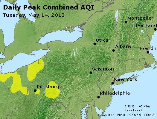 Peak AQI - http://files.airnowtech.org/airnow/2013/20130514/peak_aqi_ny_pa_nj.jpg