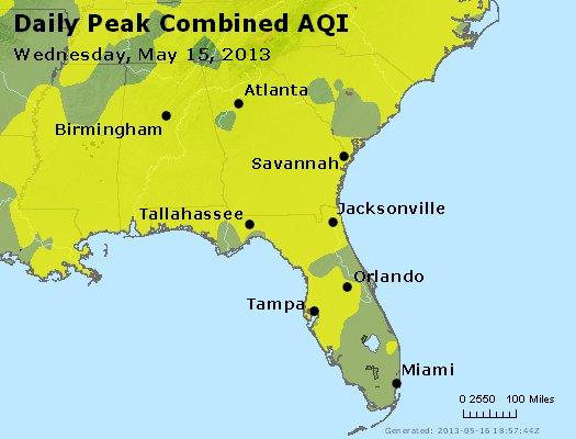 Peak AQI - http://files.airnowtech.org/airnow/2013/20130515/peak_aqi_al_ga_fl.jpg