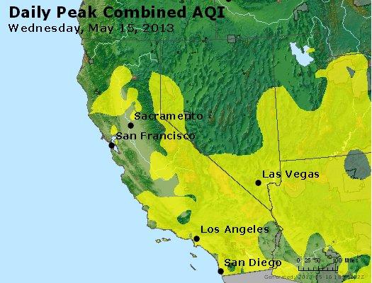 Peak AQI - http://files.airnowtech.org/airnow/2013/20130515/peak_aqi_ca_nv.jpg