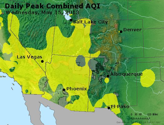 Peak AQI - http://files.airnowtech.org/airnow/2013/20130515/peak_aqi_co_ut_az_nm.jpg