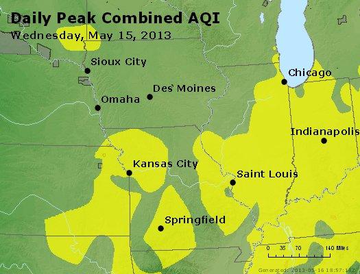 Peak AQI - http://files.airnowtech.org/airnow/2013/20130515/peak_aqi_ia_il_mo.jpg