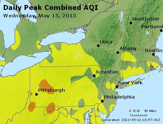 Peak AQI - http://files.airnowtech.org/airnow/2013/20130515/peak_aqi_ny_pa_nj.jpg