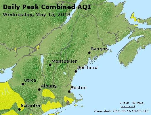 Peak AQI - http://files.airnowtech.org/airnow/2013/20130515/peak_aqi_vt_nh_ma_ct_ri_me.jpg