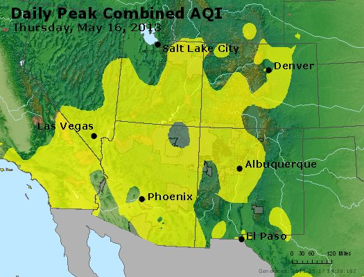 Peak AQI - http://files.airnowtech.org/airnow/2013/20130516/peak_aqi_co_ut_az_nm.jpg